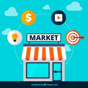 Pasar Dulu, Produk Kemudian (Pentingnya Riset)